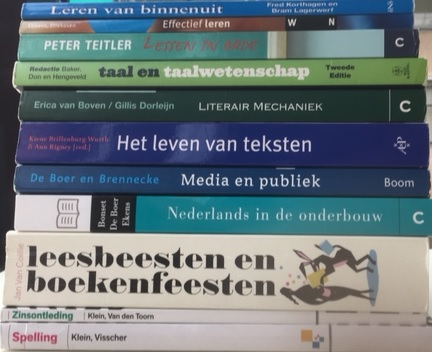 http://elo.windesheim.nl/CMS/Open%20Educational%20Resources/Materialen%20Webshop/Nederlands%20proefstuderen.jpg